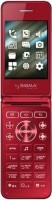 Мобильный телефон Sigma X-Style 28 Flip