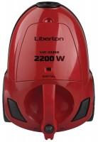 Пылесос Liberton LVC-2225