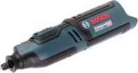 Фото - Багатофункціональний інструмент Bosch GRO 12V-35 Professional 06019C5000
