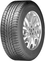 Шины Zeetex WP 1000  215/60 R16 99H