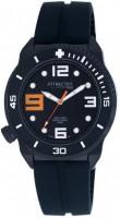 Фото - Наручные часы Q&Q DF02J525Y