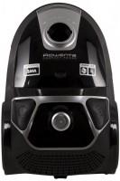 Пылесос Rowenta Compact Power RO 3985