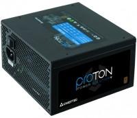 Фото - Блок питания Chieftec Proton  BDF-500S