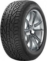 Шины Orium SUV Winter  215/65 R16 102H