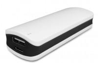 Powerbank аккумулятор ColorWay CW-PB022LIB1BK
