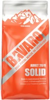Корм для собак Bavaro Solid 20/8 18 kg 18кг