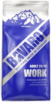 Корм для собак Bavaro Work 26/12 18 kg 18кг