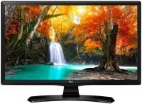 Телевизор LG 29MT49VF