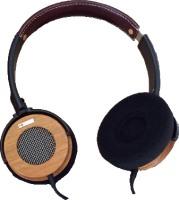 Наушники YULONG SoundTech MC2