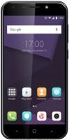 Мобильный телефон ZTE Blade A6 32ГБ
