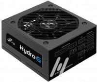 Блок питания FSP Hydro G  HGE850
