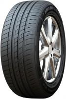 Шины HABILEAD RS26  255/50 R19 107W
