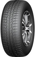 Шины CRATOS Snowfors Max  215/60 R16 99H