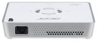 Проєктор Acer C101i