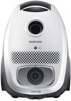 Пылесос Samsung VCJG-24FH