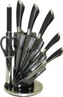 Набор ножей Royalty Line RL-KSS700