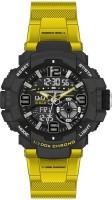 Наручные часы Q&Q GW86J802Y