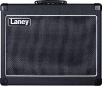 Фото - Гитарный комбоусилитель Laney LG35R