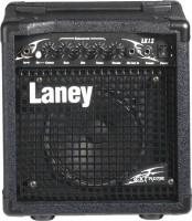 Гітарний комбопідсилювач Laney LX12