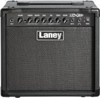 Гитарный комбоусилитель Laney LX20R