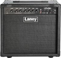 Гитарный комбоусилитель Laney LX35R