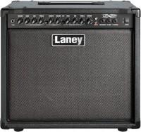 Гітарний комбопідсилювач Laney LX65R