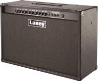 Гітарний комбопідсилювач Laney LX120R Twin