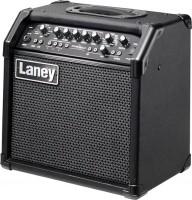 Гітарний комбопідсилювач Laney Prism P20