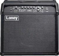 Гітарний комбопідсилювач Laney Prism P65