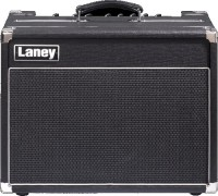 Гитарный комбоусилитель Laney VC30-112