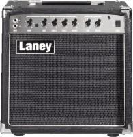 Гитарный комбоусилитель Laney LC15-110