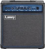 Гітарний комбопідсилювач Laney RB2
