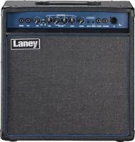Гітарний комбопідсилювач Laney RB3