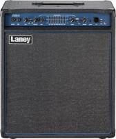 Гітарний комбопідсилювач Laney RB4