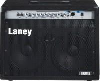 Гітарний комбопідсилювач Laney RB7