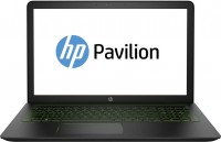 Фото - Ноутбук HP Pavilion Power 15-cb000 (15-CB021UR 2HN80EA)