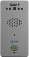 Вызывная панель BAS-IP CV-01