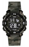 Наручные часы Q&Q M133J804Y