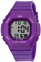 Наручные часы Q&Q M137J003Y