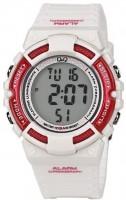 Наручные часы Q&Q M138J002Y