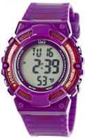 Наручные часы Q&Q M138J004Y