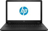 Ноутбук HP 15-bs500