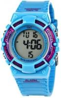 Фото - Наручные часы Q&Q M138J005Y