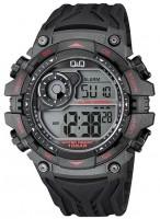 Фото - Наручные часы Q&Q M157J002Y