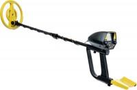 Металлоискатель Treker GC-1039
