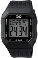 Наручные часы Q&Q M158J001Y