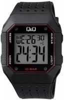 Наручные часы Q&Q M158J002Y