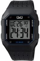 Фото - Наручные часы Q&Q M158J003Y