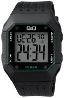 Наручные часы Q&Q M158J004Y