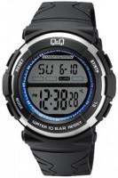 Наручные часы Q&Q M159J003Y